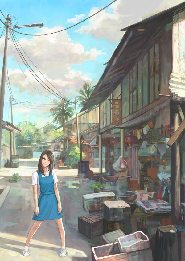 Chong FeiGiap (7)