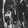 1927motorouta_02_700