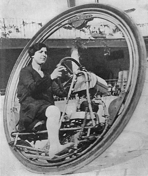 1927motorouta_700