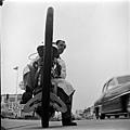 HotRod-LoomisDean-1952-15