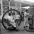HotRod-LoomisDean-1952-16