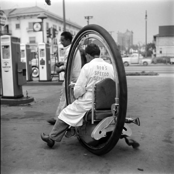 HotRod-LoomisDean-1952-20