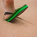 Kusa Grass Flip Flops (5)