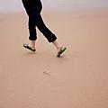 Kusa Grass Flip Flops (6)