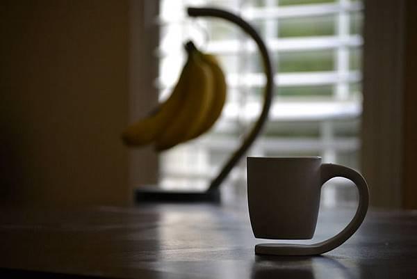 Floating Mug (1)