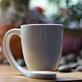 Floating Mug (2)