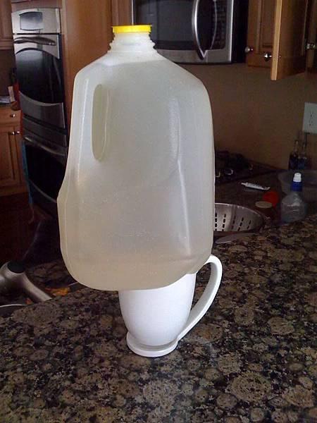 Floating Mug (3)