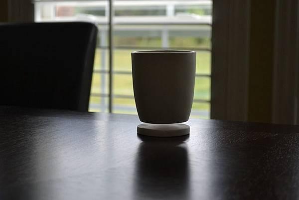 Floating Mug (6)