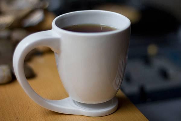Floating Mug (4)
