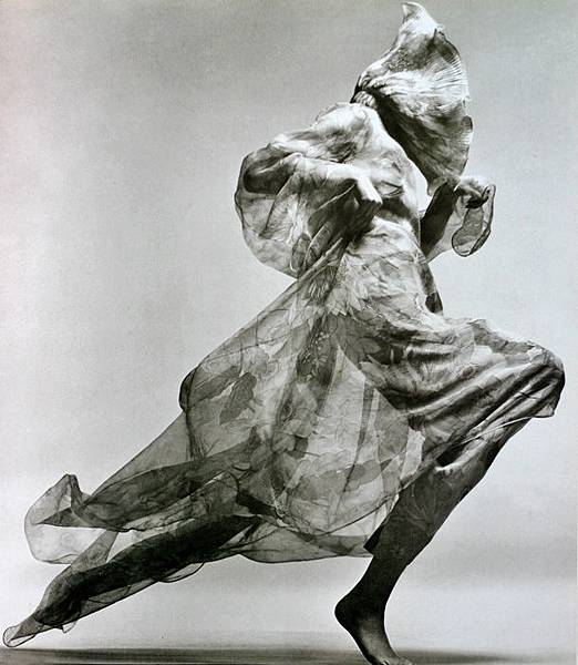 Richard Avedon (12)