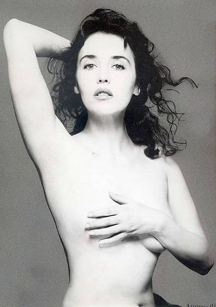 Richard Avedon (11)