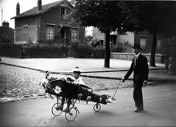 Robert Doisneau (7)