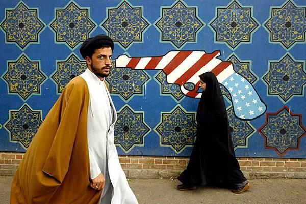 MohammadKheirkhah07