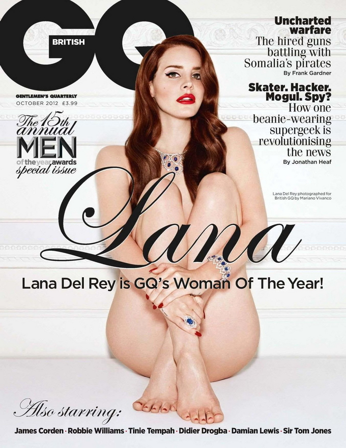Lana Del Rey (2)