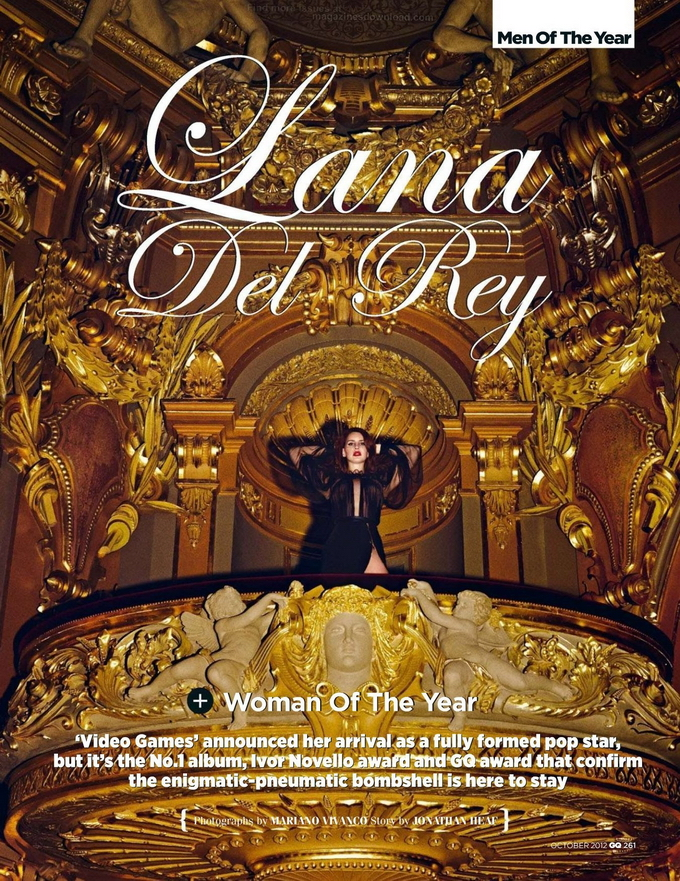 Lana Del Rey (4)