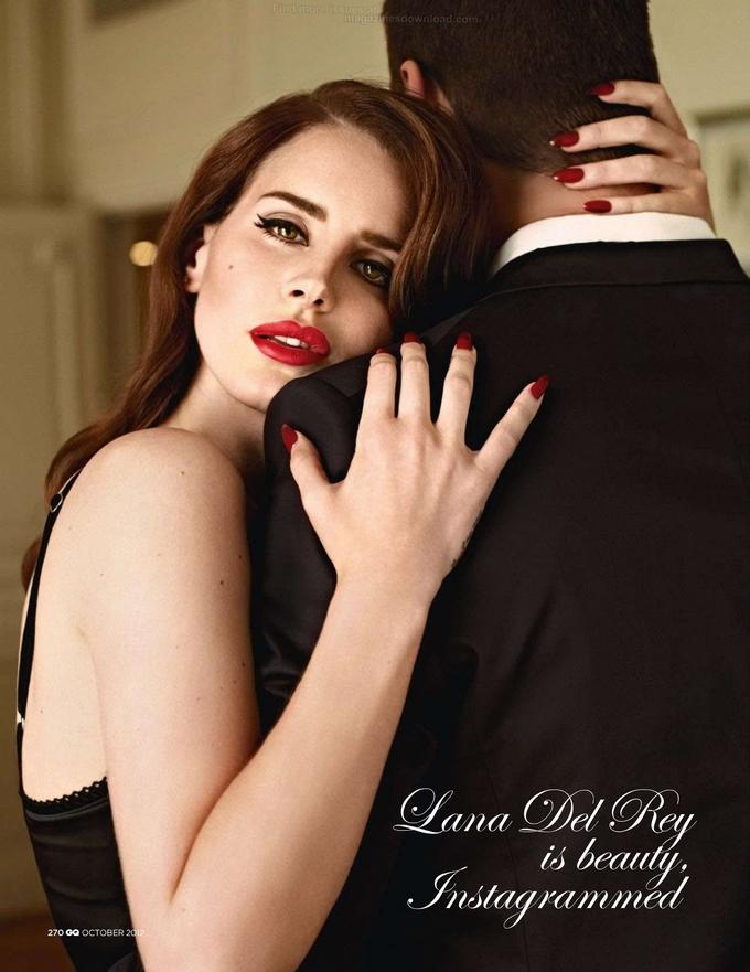 Lana Del Rey (5)