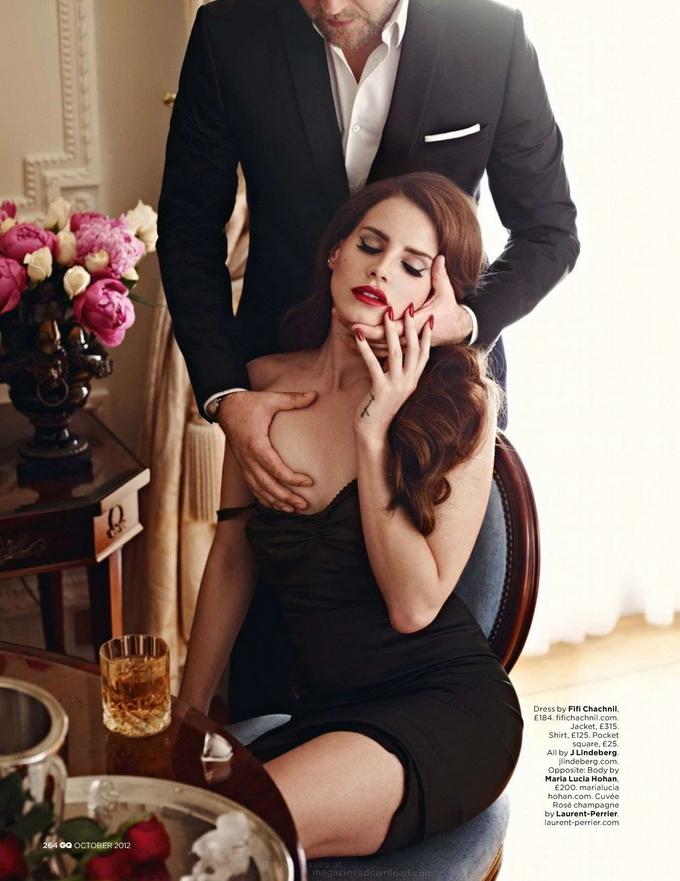 Lana Del Rey (6)