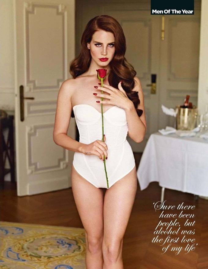 Lana Del Rey (9)