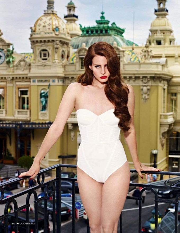 Lana Del Rey (11)