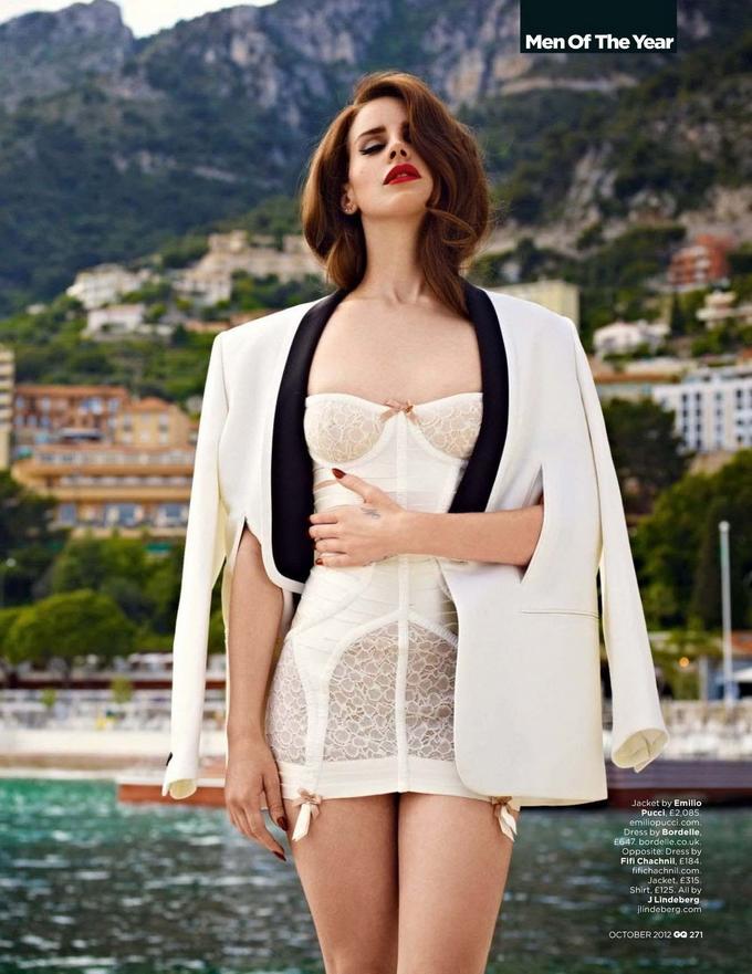 Lana Del Rey (12)