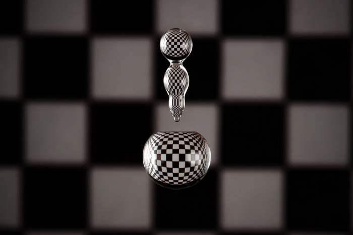 liquid_worlds_chess_markus_reugels