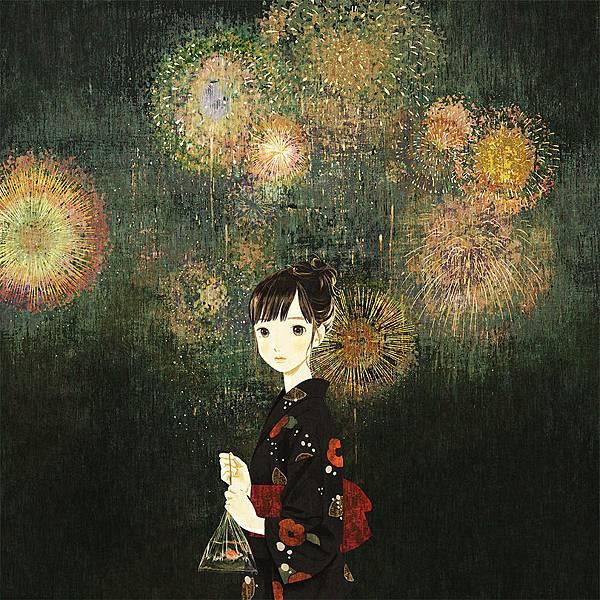 Jun Kumaori (16)