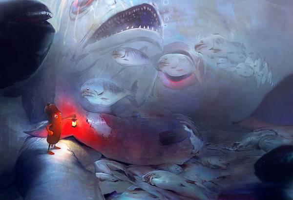 bigfisheatsmaller2