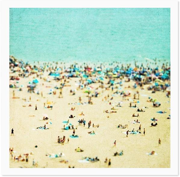 3_3_3coney-island-beach-minagraphy-test