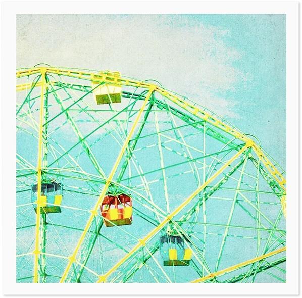 3_3_3coney-island-wonder-wheel-mina-georgescu