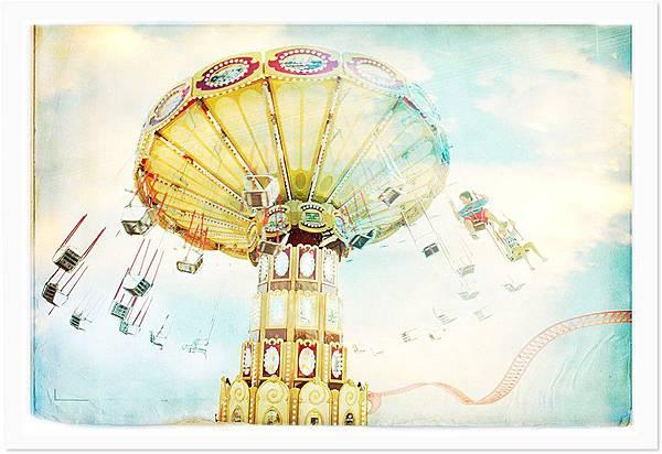 3_3_coney-island-ride-the-sky-minagraphy