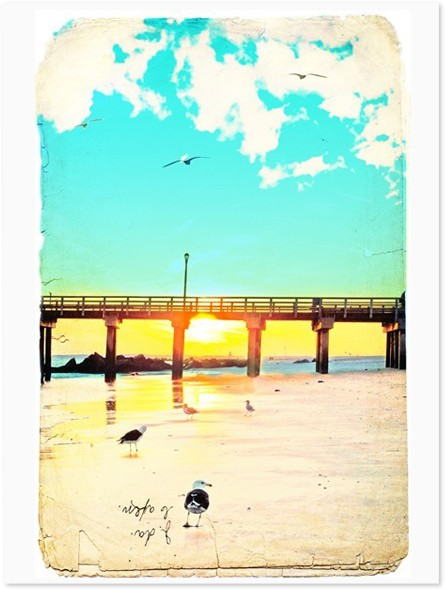 3_3_coney-island-sunset-mina-georgescu