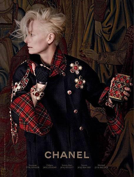 Tilda-Swinton-Chanel-Paris-Edimbourg-2013-02