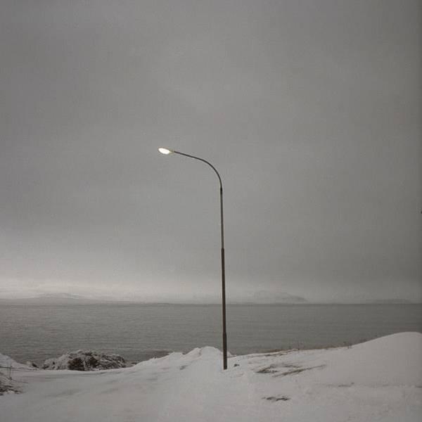lamp_750.jpg