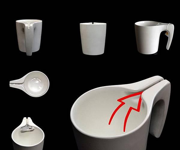 teacup_slingshot_02.jpg
