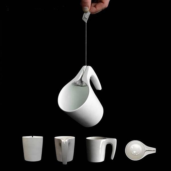 teacup_slingshot_03.jpg