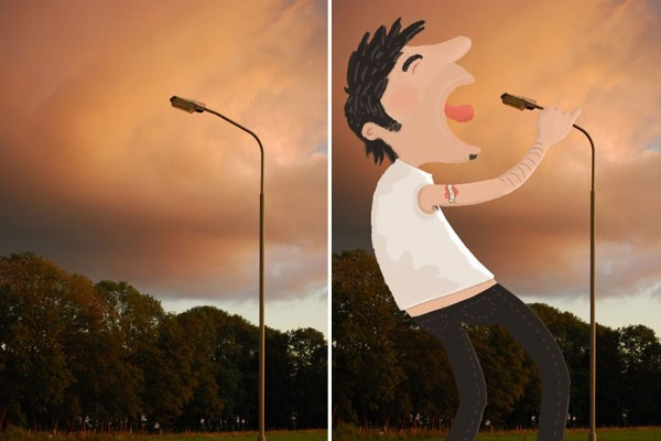 Everyday-Objects-by-Tineke-Meirink-17-600x400.jpg
