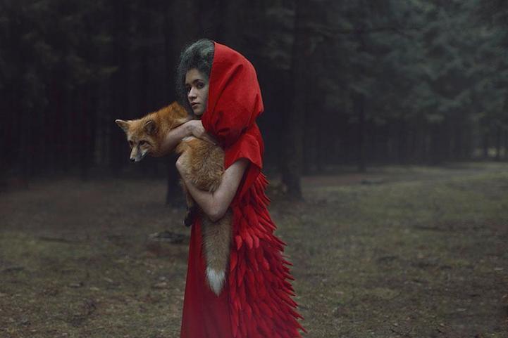 KaterinaPlotnikova4.jpg