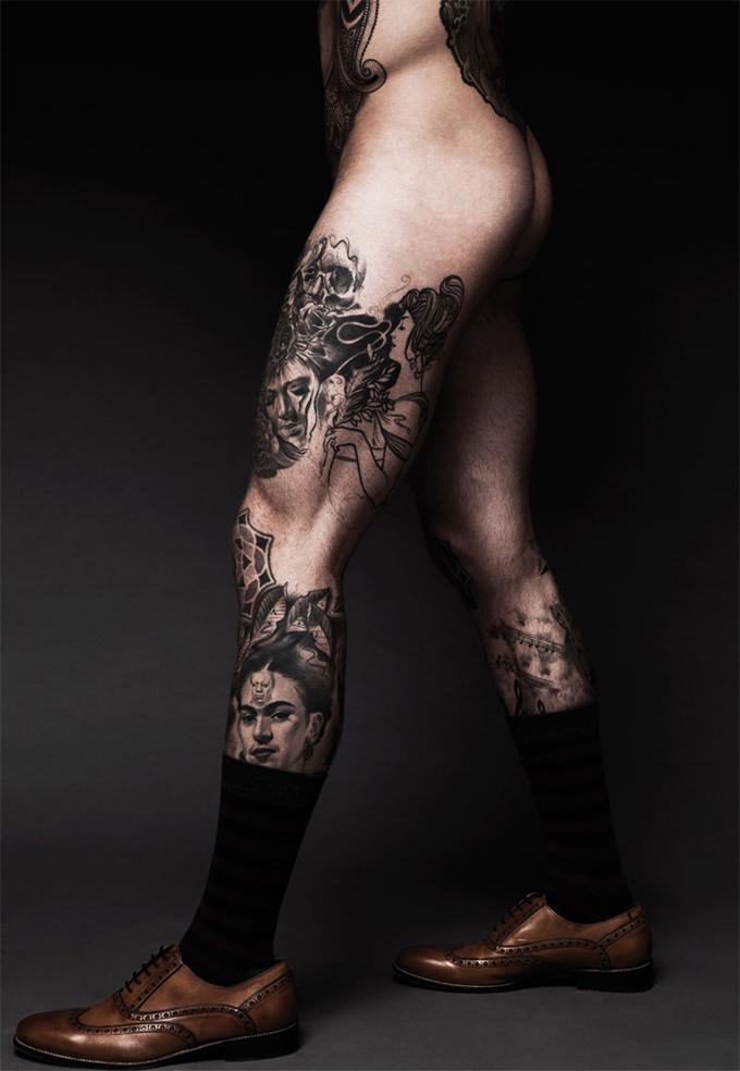 Stephen-James-Hedonist-Darren-Black-03.jpg