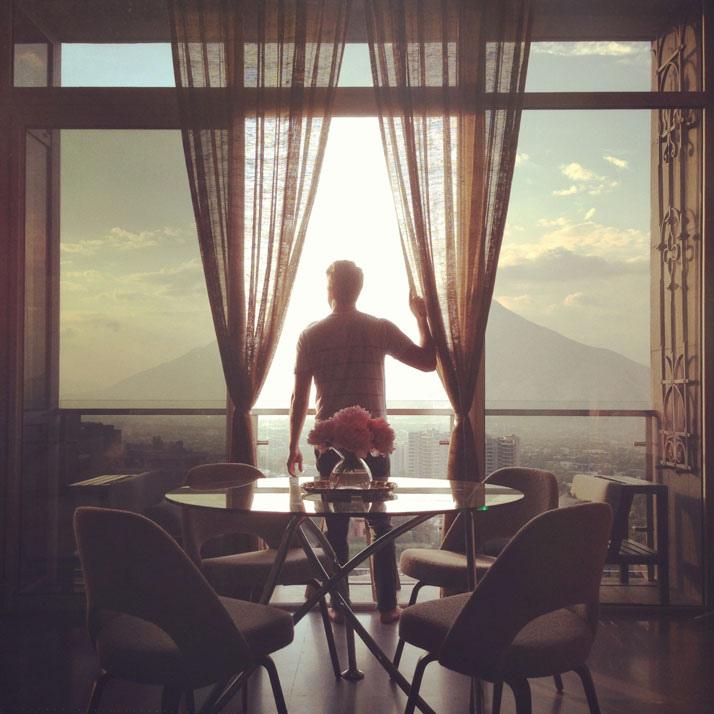 c-maldemar-Mauricio-de-la-Garza-Clariond-Monterrey-Mexico-yatzer.jpg