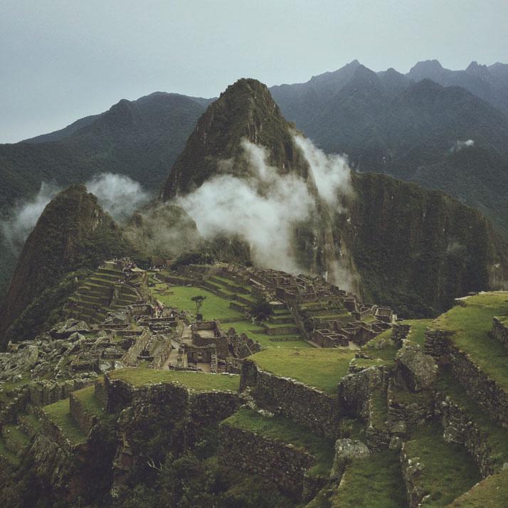 kl-maldemar-Mauricio-de-la-Garza-Clariond-Monterrey-Mexico-yatzer.jpg