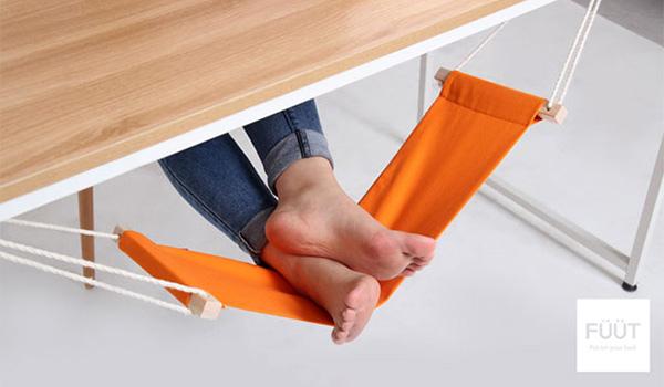 foot-rest.jpg