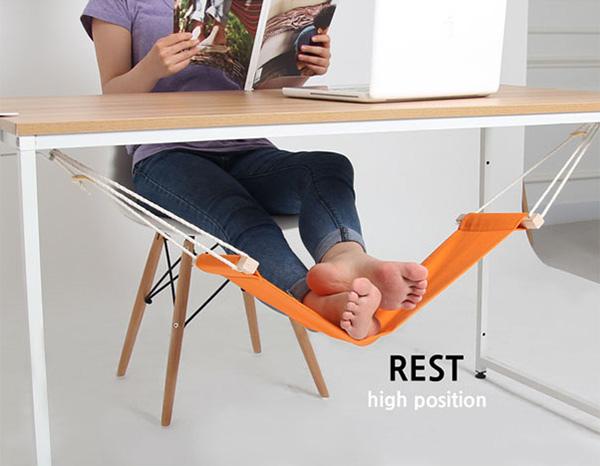 foot-rest5.jpg