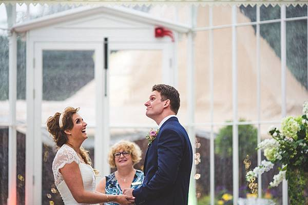 wet-wedding-6.jpg