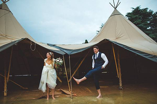 wet-wedding-53.jpg