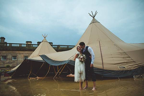 wet-wedding-54.jpg