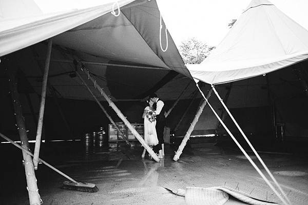 wet-wedding-57.jpg