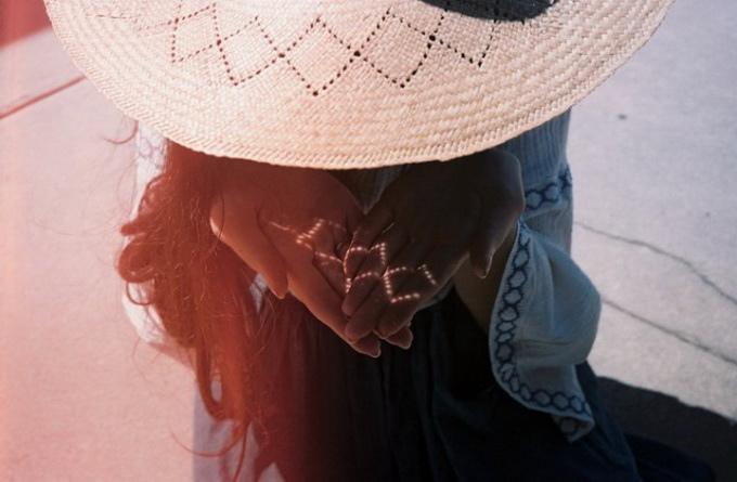 Chantal-Anderson-Photography1-640x_03.jpg
