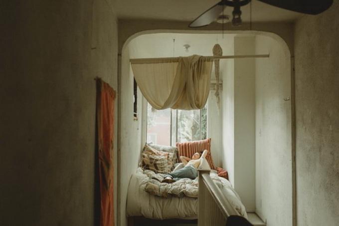 Chantal-Anderson-Photography1-640x_14.jpg