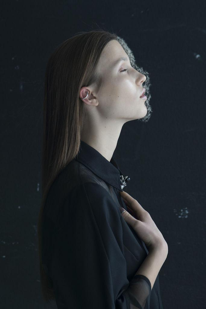 Dandelion-Isabelle-Chapuis_05.jpg