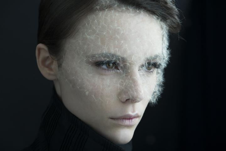 Dandelion-Isabelle-Chapuis_09.jpg